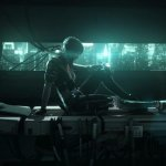 Скриншот Ghost in the Shell: Stand Alone Complex - First Assault Online – Изображение 3
