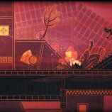 Скриншот Apotheon – Изображение 5