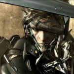 Скриншот Metal Gear Rising: Revengeance – Изображение 61