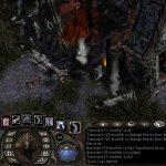 Скриншот Lionheart: Legacy of the Crusader – Изображение 16