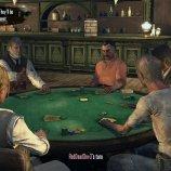 Скриншот Red Dead Redemption: Liars and Cheats – Изображение 10