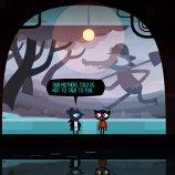 Скриншот Night in The Woods – Изображение 7