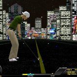 Скриншот Impossible Golf: Worldwide Fantasy Tour – Изображение 1