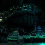 Скриншот Cave Story 3D – Изображение 52