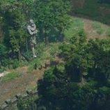 Скриншот SpellForce 3 – Изображение 7