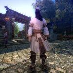 Скриншот Легенды Кунг Фу – Изображение 44