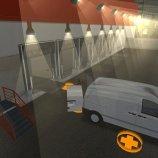 Скриншот Delivery Truck Simulator – Изображение 5
