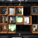 Скриншот Rooms: The Unsolvable Puzzle – Изображение 12