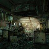 Скриншот Monstrum 2 – Изображение 7