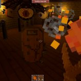 Скриншот rooMaze – Изображение 2