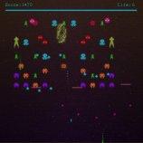 Скриншот Neon Space ULTRA – Изображение 4