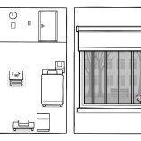 Скриншот The White Door – Изображение 1