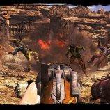 Скриншот Call of Juarez: Gunslinger – Изображение 9