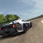 Скриншот Forza Motorsport – Изображение 25