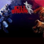 Скриншот Kill Strain – Изображение 6