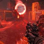 Скриншот Doom (2016) – Изображение 30
