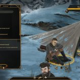 Скриншот Help Will Come Tomorrow – Изображение 8