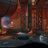 Скриншот Warside – Изображение 4