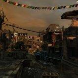 Скриншот Uncharted 3: Drake's Deception - Flashback Map Pack #2 – Изображение 4