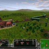Скриншот Train Empire – Изображение 8