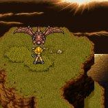Скриншот Chrono Trigger – Изображение 7