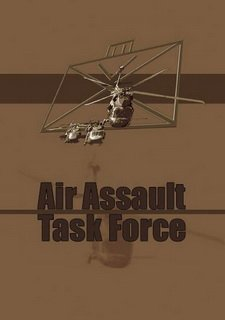 Air Assault Task Force