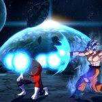 Скриншот Dragon Ball FighterZ – Изображение 15