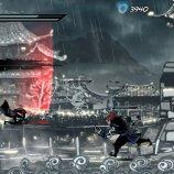 Скриншот Rain Blood Chronicles: Mirage – Изображение 6