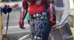 Лучшие материалы офильме «Мстители: Война Бесконечности». - Изображение 54