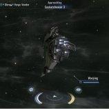 Скриншот EVE: Echoes – Изображение 6