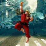 Скриншот Street Fighter V – Изображение 235