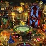 Скриншот Призрачный бар – Изображение 2