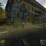 Скриншот Боец СОБР – Изображение 3