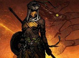 Разработчики Darkest Dungeon анонсировали сиквел своего инди-хита
