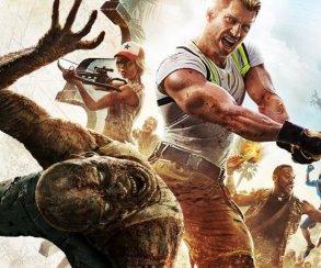 Dead Island 2 теперь можно окончательно хоронить