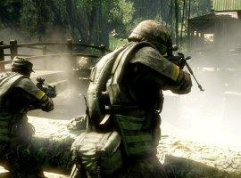 Battlefield 3. Нечестная игра: история одного падения