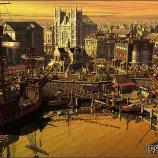 Скриншот Age of Empires 3 – Изображение 2