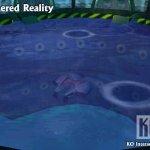 Скриншот Shattered Reality – Изображение 5