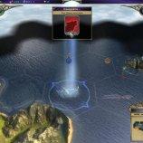 Скриншот Warlock: Master of the Arcane – Изображение 1