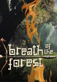 Breath of the Forest – фото обложки игры