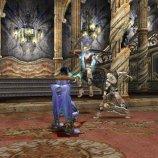Скриншот Legacy of Kain: Defiance – Изображение 4