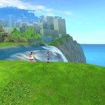 Скриншот Grandia Online – Изображение 94