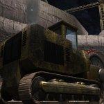 Скриншот Stone Quarry Simulator – Изображение 1