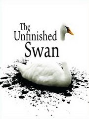 The Unfinished Swan – фото обложки игры