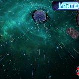 Скриншот Vortex Attack – Изображение 9