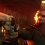 Скриншот Deus Ex: Human Revolution – Изображение 94