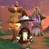 Скриншот Lime Odyssey: The Chronicles of ORTA – Изображение 5