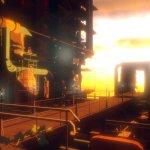 Скриншот Necrobarista – Изображение 9