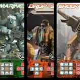 Скриншот The Battle for Sector 219 – Изображение 4