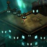 Скриншот Transistor – Изображение 10